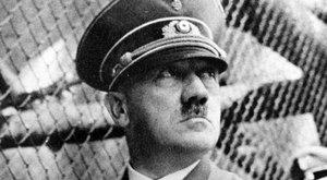 Csillagjós Lajost vetették be Hitler ellen