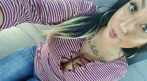Egymás közt passzolgatták a rendőrök a tini prostit – hihetetlen kártérítést kapott