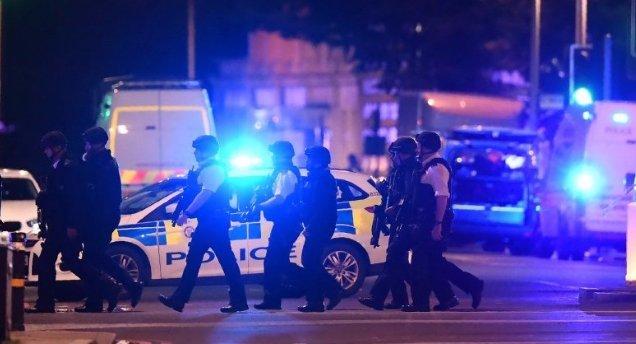 Magyar szemtanú a Borsnak: Vissza fogunk jönni - kiáltották a londoni terroristák