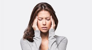 Így harcolhat sikerrel a migrén ellen