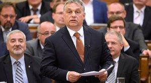 Orbán is megszólalt az andorrai vereségről