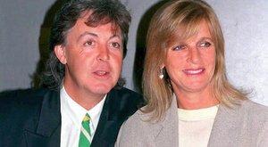 Paul McCartney haláláig gyászolja Lindát - sorozat, 3. rész