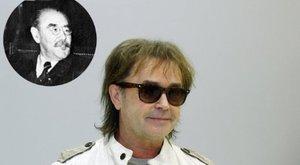 Miért az R-Go zenél a kivégzett Nagy Imre megemlékezésén? Megszólalt Szikora Róbert