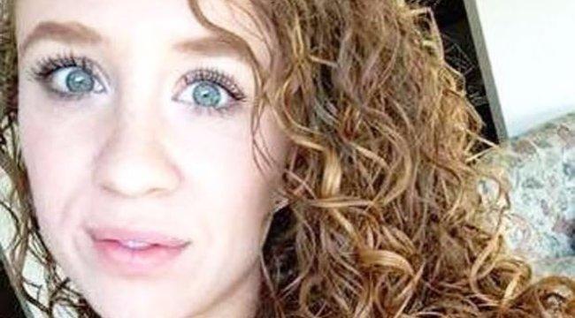 Évekre börtönbe kerülhet a tanár, aki szexuális különórát adott 15 éves diákjának