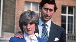 Diana hercegné vallomása: Harry születésével lett vége a házasságunknak