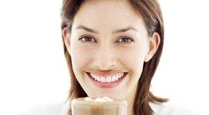 Bors-teszt: kiderült, melyik a legjobb kakaós tej
