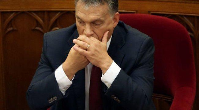 Orbán megölésére készülhettek, tagadják