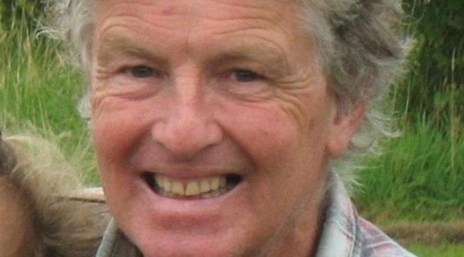A kerti tömlő okozta a nagypapa halálát