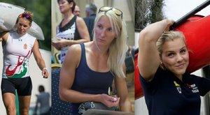 Kajak: három dudás egy szegedi csárdában
