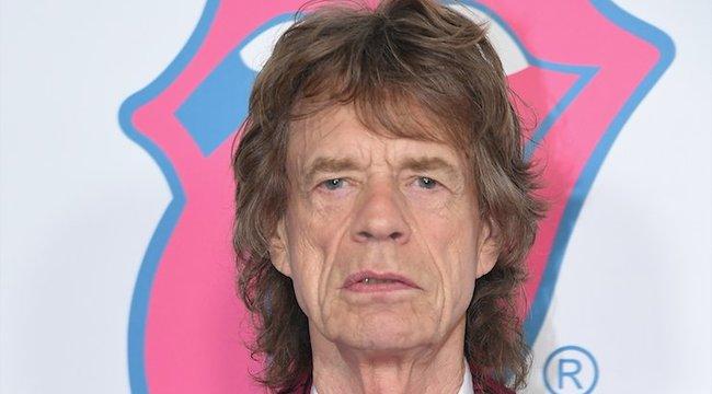 Testvérének elege van: ne legyen több gyereke a 73 éves Jaggernek