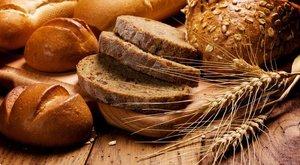 Csütörtöktől megváltozik a kenyér