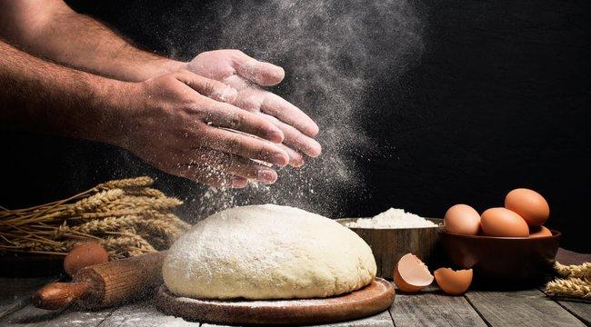 Fantázia-kenyérnévvel trükközhetnek a pékek