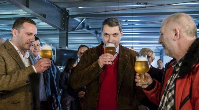 Megint rászáll Lázár a Heinekenre