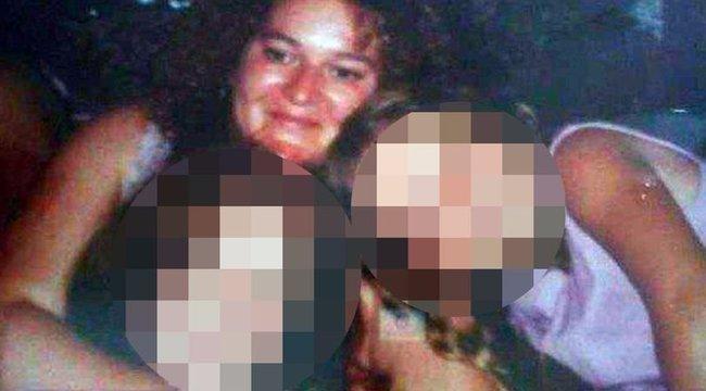 Gyermekei találtak rá: hangos szex után végeztek az édesanyával