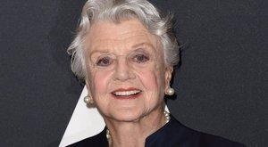 Búcsúzik az élettől a Gyilkos sorok 91 éves sztárja