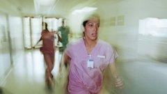 Kollégáit mérgezte a pécsi ápolónő