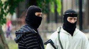 Álrendőrök ölték meg a szikszói házaspárt?