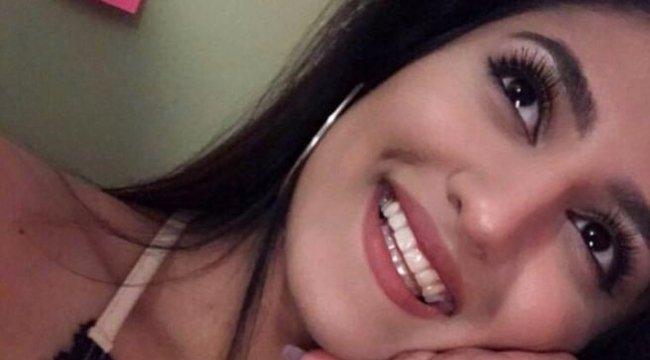 Minden ok nélkül öntöttek savat a 21. szülinapját ünneplő londoni lány arcába 18+ fotók
