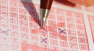 Íme a hatos lottó nyerőszámai és nyereményei