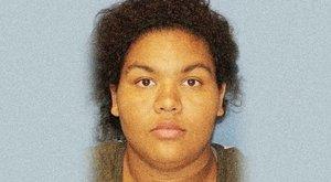 22 éves lánya végzett az asszonnyal: brutális, hogy miért...