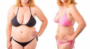 Napok alatt látványos eredmény: a3 legolcsóbb és leggyorsabb diéta