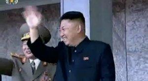 Csemege: itt van Észak-Korea teljes hétfői tévéműsora!
