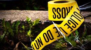 Kaposvári iskola mögött bukkantak rá a holttestre
