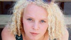 Félrehallotta az utasítást, a halálba ugrott egy 17 éves lány