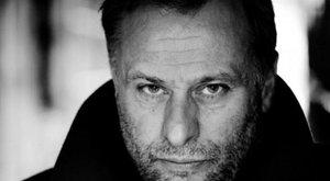 56 évesen elhunyt a Millenmium-filmsorozat sztárja, Michael Nyqvist