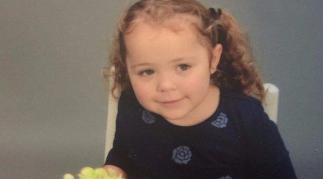 Hiába vesztette el mindkét lábát, nem tudta megmenteni négyéves kislányát