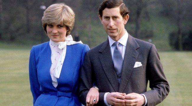 Ilyen volt Diana halála a színfalak mögött