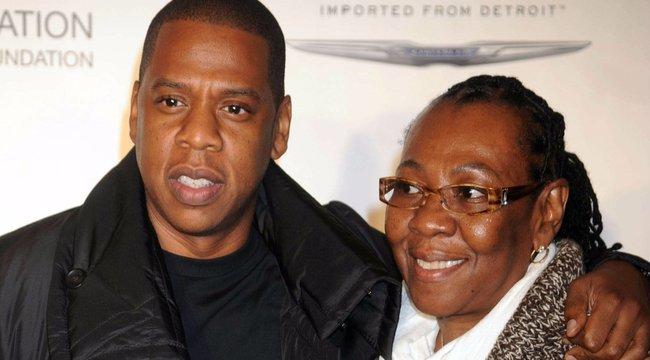 Durva, mit árult el új lemezén anyjáról a rapper