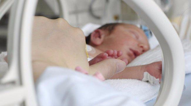 A kórházban elkapott fertőzés miatt halt meg egy újszülött Szolnokon
