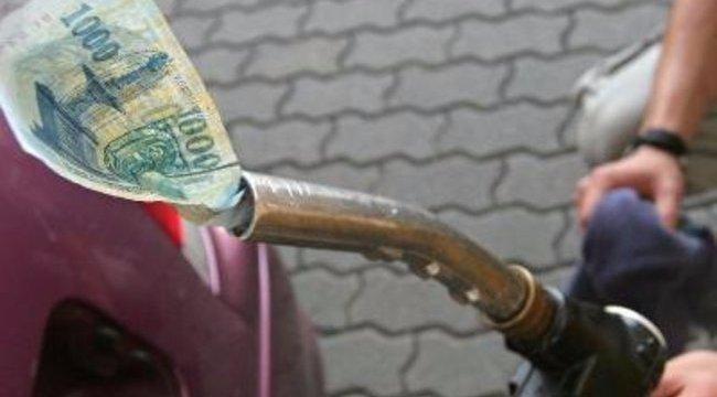 Örülhetünk: évekig alacsony maradhat a benzinár