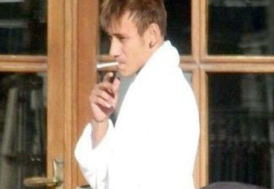 argentina dohányzó birkózás)