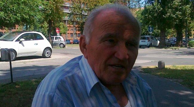 Tibor csak akkor kap nyugdíjat Lipcséből, ha igazolja, hogy él