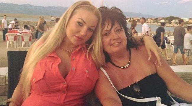 Anyukája kifakadt: VV Mici nem lépett félre