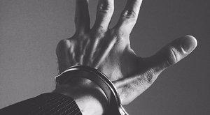Döbbenet: megint megszökött egy rab, ezúttal Szombathelyen