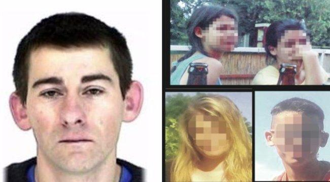 Az anyát és három gyerekét megkéselő tiszalöki férfi teherbe ejtette a 15 éves lányt