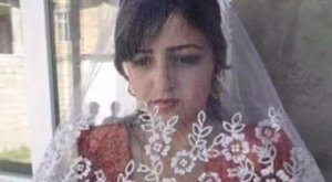 Borzalmas lelki gyötrődés vezethetett a 18 éves menyasszony halálához