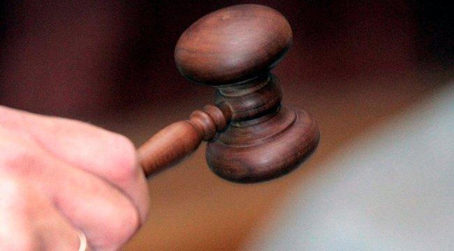 Maradj talpon! halál: ügyészhez fordult az áldozat párja
