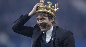 Berágott a Chelsea edzője, emiatt talán nem is hosszabbít