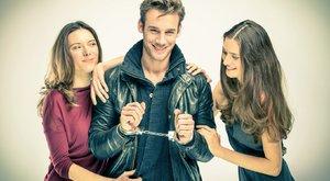 A féltékenység lehet a nyitott párkapcsolat halála