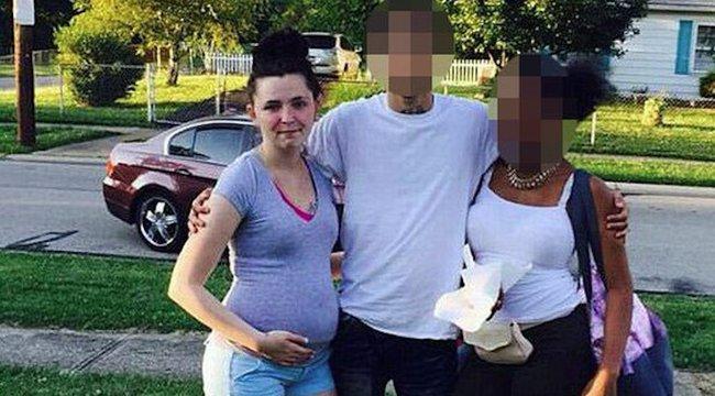 Egy ember meghalt egy lövöldözésben a babaváró bulin, amit meg se kellett volna tartani
