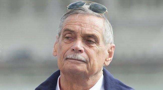Betegség miatt hiányzik a vb-ről a magyar sztáredző