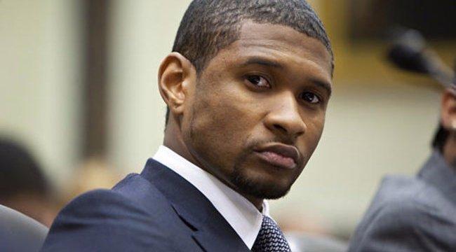 300 milliót fizetett herpesze miatt Usher