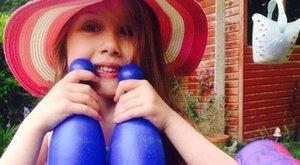 Ugrálóvárban lelte halálát a hétéves kislány