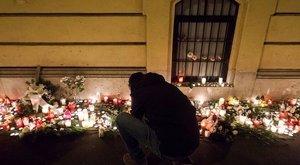 Veronai tragédia: ezért hosszabbították meg a nyomozást