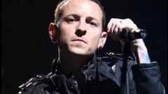 """""""A depresszió egy igazi szörnyeteg"""" - sokkolta a világot a Linkin Park frontemberének halála"""