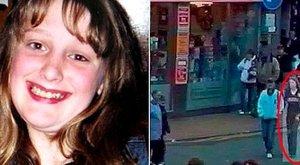 Megölt és kebabhúsnak felszeletelt lány anyja beperli a rendőrséget